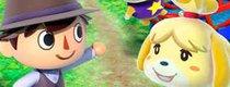 Animal Crossing - New Leaf dient als Eskapismus mit neuem Update