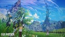 <span>Blue Protocol:</span> Neues Spiel von Bandai Namco angekündigt
