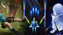 <span></span> Neues für Android und iPhone - Folge 43: Mit Hitman, Lara Croft und Geometry Wars