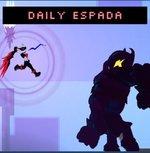 Daily Espada