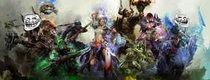Guild Wars 2: Hacker trollt die Entwickler