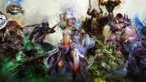 <span></span> Guild Wars 2: Hacker trollt die Entwickler