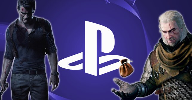 Die PS4-Ära endet mit dem Release der PS5: Wir haben eine Ruhmeshalle mit den besten PS4-Spielen erstellt.