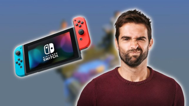 Neues Switch-Spiel kann mit seiner liebenswerten Atmosphäre überzeugen. Es gibt aber ein Problem. Bildquelle: Getty Images/ PeopleImages
