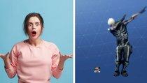 YouTuber tanzt 10 Stunden lang im Spiel, erhält eine Menge Geld dafür