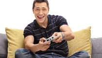 Diese Videospiele könnt ihr unendliche Male durchspielen