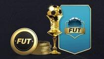 FIFA 21: FUT-Draft Rewards für Mehr- und Einzelspieler-Partien