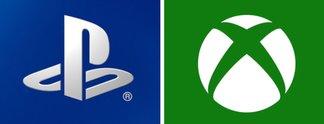 """PS5 & Xbox Scarlett: Ladezeiten werden """"niemals mehr dieselben"""" sein, meint Entwickler"""