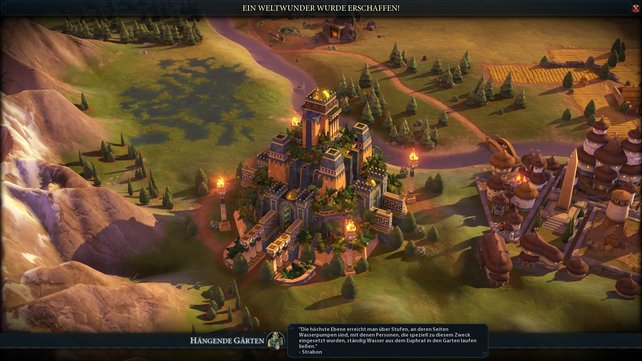 civilization 6 annehmlichkeiten steigern