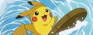 Kolumnen: Pokémon: Warum die Kampfmusik der neuesten Generationen einpacken kann