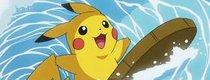 Pokémon: Warum die Kampfmusik der neuesten Generationen einpacken kann
