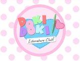 Doki Doki Literature Club!