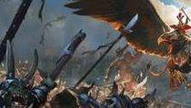 <span></span> Total War - Warhammer: Totaler Krieg in der Alten Welt