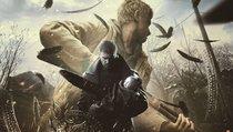 <span>Resident Evil Village</span> bekommt DLCs – dank euch
