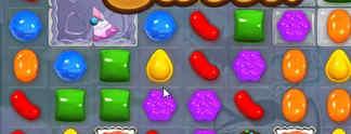 Facebook: Bald keine Spiele-Einladungen mehr