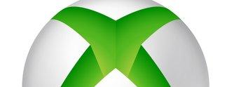 Xbox Game Pass | Die neuen Spiele im Dezember