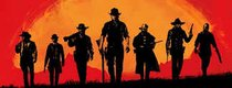 Red Dead Redemption 2 Release Termin geleaked?