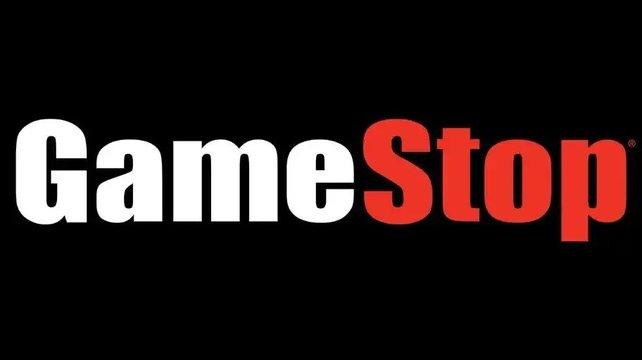 In einem GameStop-Shop eurer Wahl könnt ihr jetzt wieder Top-Titel für 9,99 Euro ergattern.
