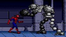 Spidey's Videospiel-Abenteuer im Wandel der Zeit