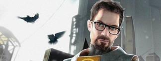 Half-Life: Autor der Serie verlässt Valve