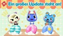Lootboxen finden Einzug in Animal Crossing und die Fans sind wütend