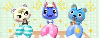 Nintendo: Lootboxen finden Einzug in Animal Crossing und die Fans sind wütend