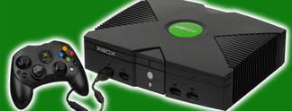 Abwärtskompatibilität: Kommen bald Spiele der ersten Xbox auf die Xbox One?