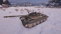 <span>World of Tanks:</span> Der perfekte Zeitpunkt zum Einsteigen?