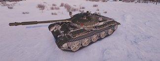 World of Tanks: Der perfekte Zeitpunkt zum Einsteigen?