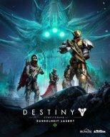 Destiny - Dunkelheit Lauert