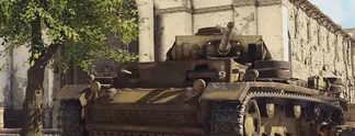 Sniper Elite 4 - Neuer Teil erscheint 2016 für PC, PlayStation 4 und Xbox One