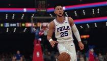 <span>NBA 2K19:</span> 2K schaltet Werbeanzeigen in Ladesequenzen