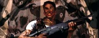 Specials: Abgestaubt: Wie würde sich das erste Resident Evil heute schlagen?