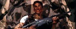 Abgestaubt: Wie würde sich das erste Resident Evil heute schlagen?