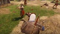 <span>Mordhau |</span> Spieler bringt Community mit Witcher-Lied zum Ausrasten