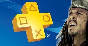 Sony verrät Gratis-Spiel für Februar 2021