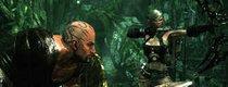 Hunted - Eigene Levels bauen! Auch auf Xbox 360 und PS3