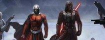 Star Wars The Old Republic: Zwei neue Erweiterungen für 2014 angekündigt