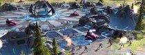Halo Wars: Ab sofort kostenlos für