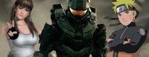 Die 20 besten Xbox 360-Spiele 2012