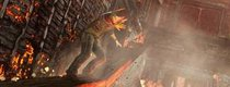 Uncharted 3 - So spielt sich der Einzelspieler-Modus