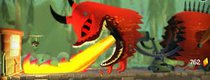 Top 10 Download-Spiele - Folge 019