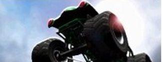 Test NDS Monster Jam - Urban Assault: Action- oder Rennspiel?