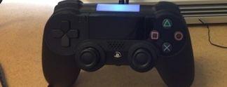 Specials: PlayStation 4 - das neue Wunderwerk von Sony?