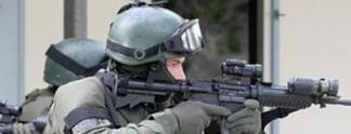 Call of Duty: Schlechter Verlierer hetzt SWAT-Team auf anderen Spieler