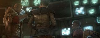 Wolfenstein - The New Order: Es erscheint früher als geplant