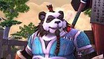 <span>Preview PC</span> WoW: Alle Infos zur Erweiterung Mists of Pandaria