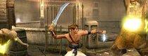 Neuauflagen für PlayStation 3: Allheilmittel Grafik?