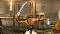 <span>Special</span> Neuauflagen für PlayStation 3: Allheilmittel Grafik?