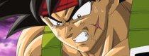 Dragon Ball Z Kinect: Eine schweißtreibende Prügelorgie